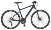 Crossbike Scott SUB CROSS 20 MEN
