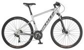 Crossbike Scott SUB CROSS 10 MEN