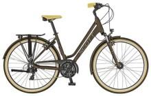 Trekkingbike Scott SUB COMFORT 20 UNISEX