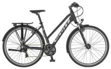 Trekkingbike Scott SUB SPORT 40 LADY