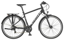 Trekkingbike Scott SUB SPORT 40 MEN