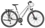 Trekkingbike Scott SUB SPORT 10 LADY