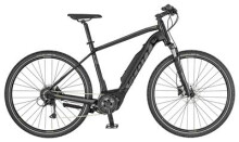 E-Bike Scott SUB CROSS eRIDE 30 MEN