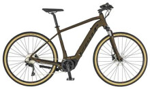 E-Bike Scott SUB CROSS eRIDE 20 MEN