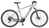 E-Bike Scott SUB CROSS eRIDE 10 MEN