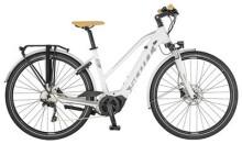 E-Bike Scott SUB TOUR eRIDE 10 LADY