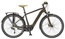 E-Bike Scott SUB TOUR eRIDE 10 MEN