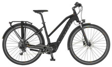 E-Bike Scott SUB SPORT eRIDE LADY