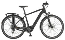 E-Bike Scott SUB SPORT eRIDE MEN