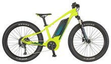 E-Bike Scott ROXTER eRIDE 24