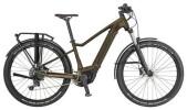 E-Bike Scott AXIS eRide 20 LADY