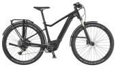 E-Bike Scott AXIS eRide 10 MEN