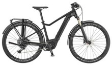 E-Bike Scott AXIS eRide 10 MEN