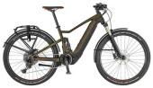 E-Bike Scott AXIS eRIDE EVO