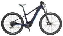 E-Bike Scott CONTESSA ASPECT eRIDE 20