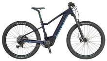 E-Bike Scott CONTESSA ASPECT eRIDE 20