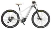E-Bike Scott CONTESSA ASPECT eRIDE 10