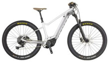 E-Bike Scott CONTESSA ASPECT eRIDE 10