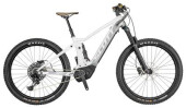 E-Bike Scott CONTESSA STRIKE eRIDE 710