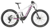 E-Bike Scott CONTESSA SPARK eRIDE 700
