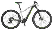 E-Bike Scott ASPECT eRIDE 30