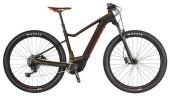 E-Bike Scott ASPECT eRIDE 20