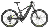 E-Bike Scott GENIUS eRIDE 710