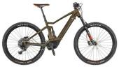E-Bike Scott STRIKE eRIDE 720