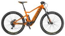 E-Bike Scott SPARK eRIDE 930