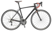 Rennrad Scott CONTESSA ADDICT 35