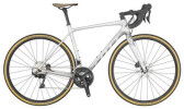 Race Scott CONTESSA ADDICT 25 DISC
