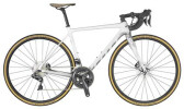 Race Scott CONTESSA ADDICT RC DISC