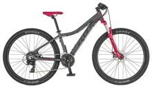 Mountainbike Scott CONTESSA 740