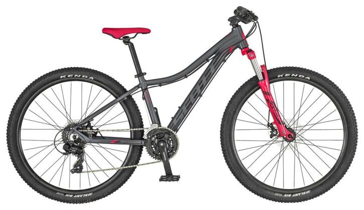 Mountainbike Scott CONTESSA 740 2019