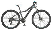 Mountainbike Scott CONTESSA 730 blue
