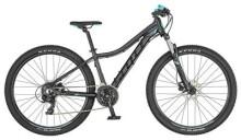 Mountainbike Scott CONTESSA 730 blue