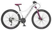 Mountainbike Scott CONTESSA 720