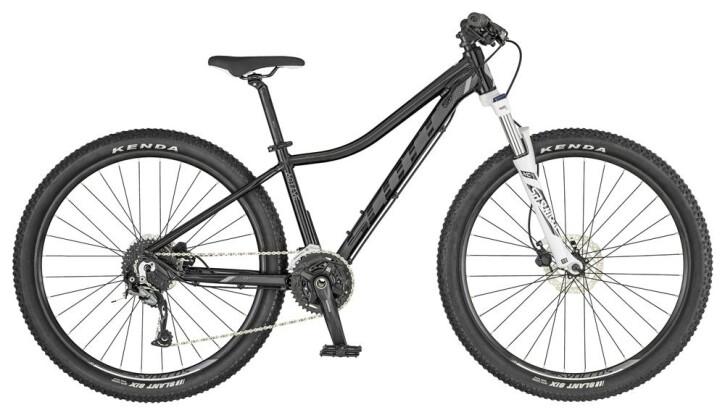 Mountainbike Scott CONTESSA 710 2019