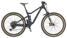 Mountainbike Scott CONTESSA GENIUS 720