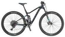 Mountainbike Scott CONTESSA SPARK 920