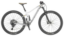 Mountainbike Scott CONTESSA SPARK 910