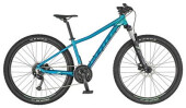 Mountainbike Scott CONTESSA SCALE 40