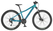 Mountainbike Scott CONTESSA SCALE 40