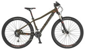 Mountainbike Scott CONTESSA SCALE 30