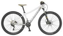 Mountainbike Scott CONTESSA SCALE 20