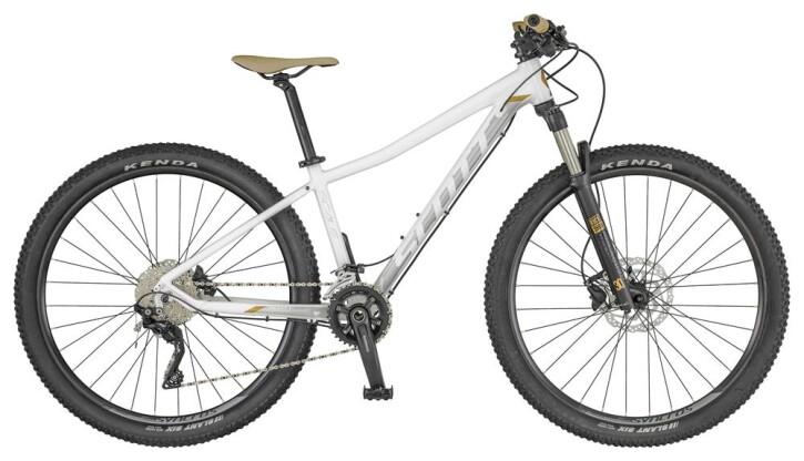 Mountainbike Scott CONTESSA SCALE 20 2019
