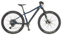 Mountainbike Scott CONTESSA SCALE 10