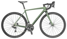 Rennrad Scott ADDICT GRAVEL 20