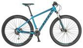 Mountainbike Scott ASPECT 730 blue