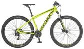 Mountainbike Scott ASPECT 960 yellow